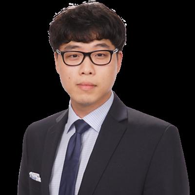 Charles Lim DD